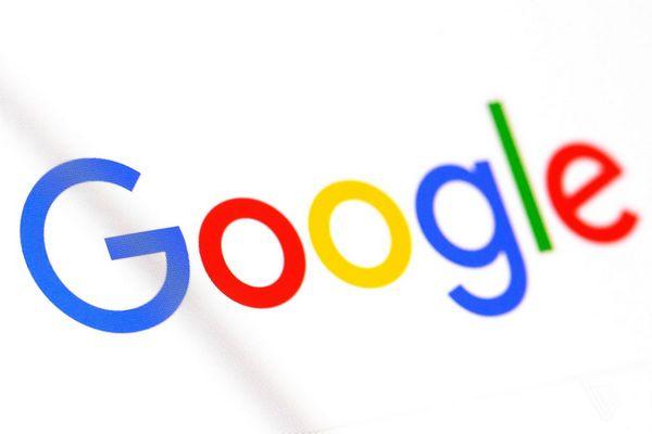 В Google заработал поиск из камеры телефона в реальном времени