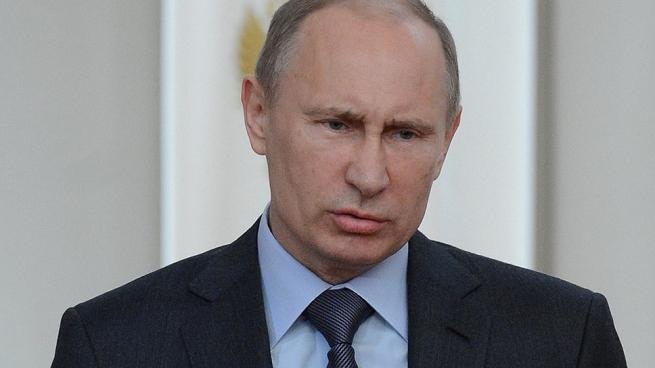 Россия попала в десятку худших экономик мира по версии Bloomberg