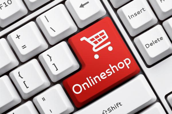 Проникновение платежных агрегаторов в e-commerce растет