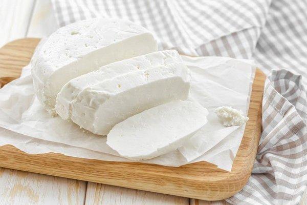 Ритейлеры отказываются от адыгейского сыра не из Адыгеи