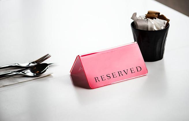 Лояльный персонал – довольный клиент: что такое «схема 4«S»?