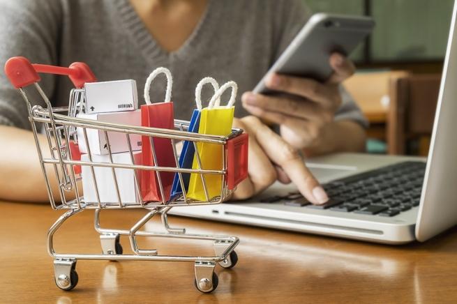 Интернет-магазинам разрешили не возвращать деньги в десятидневный срок