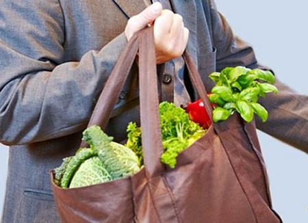В России запретили поставки растительной продукции из Албании