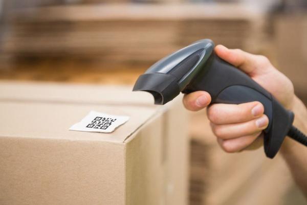 В системе маркировки – более 136 тысяч компаний