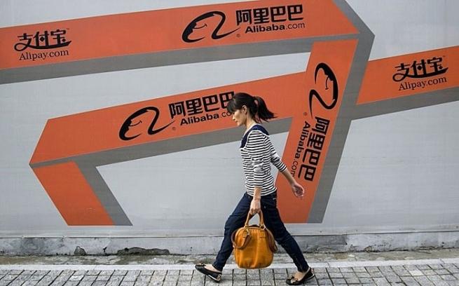Мировой ритейл: Alibaba не выкупит Вьетнам, Apple Watch хотят потеснить, а Asos удерживает позиции