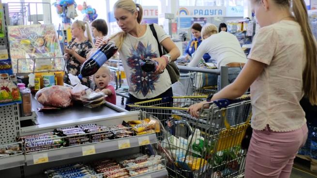 74% обманутых потребителей ничего не делают, чтобы отстоять свои права