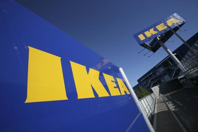 IKEA инвестирует до 3 млрд евро в новые торговые центры