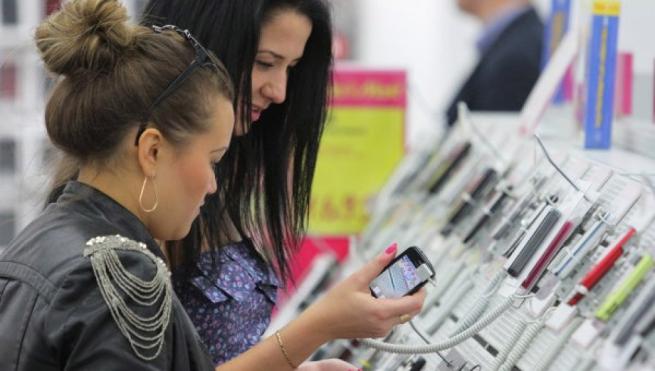HTC и LG впервые отказались от поставок флагманов в Россию