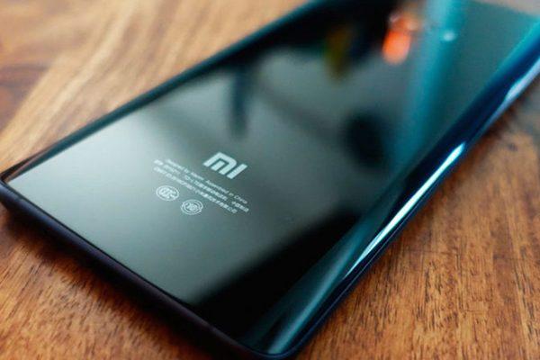 Xiaomi грозит позициям Apple в Российской Федерации