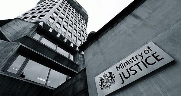 eBay послужит примером для создания онлайн-судов в Великобритании