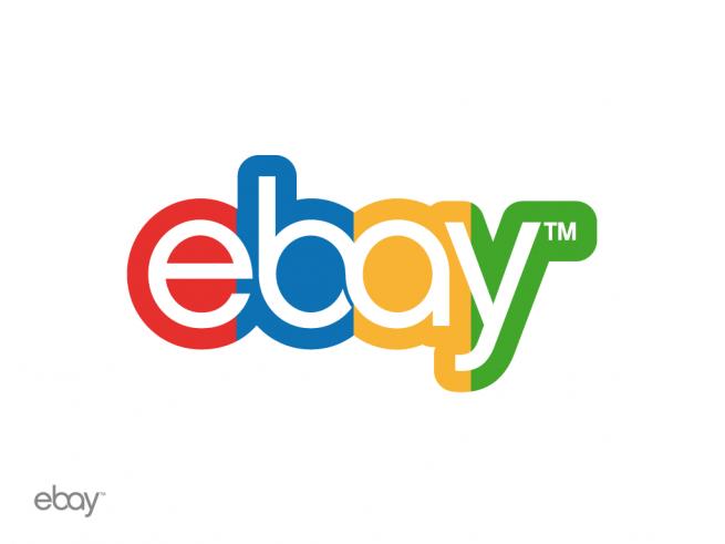 Из-за кибератаки eBay просит своих клиентов сменить пароли