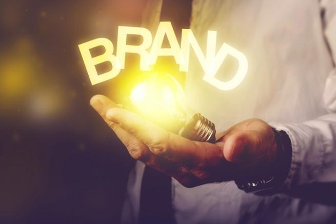 Составлен рейтинг самых дорогих брендов мира