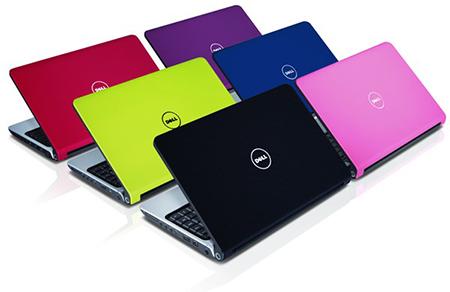 Dell и HP запретили продавать свою технику в Крыму