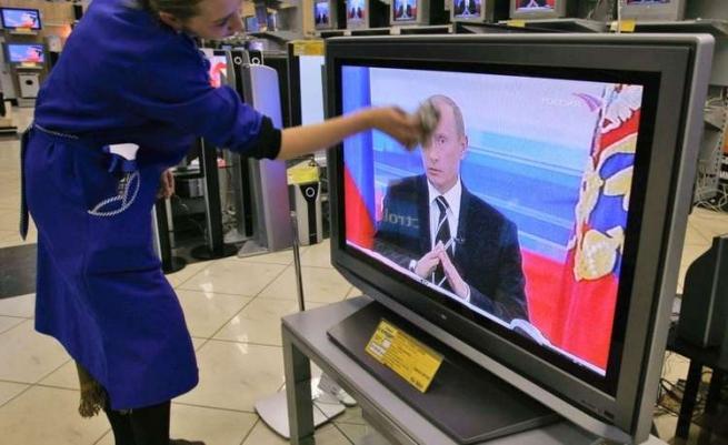 Цены не поспевают за падением рубля