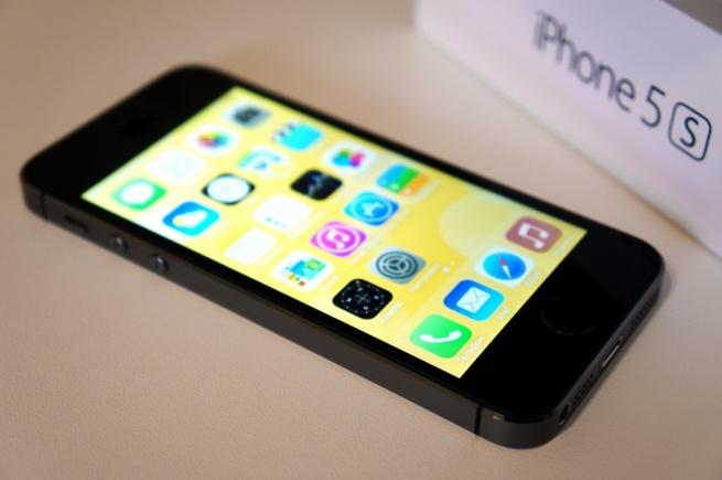 Новые iPhone не заработают в российских сетях LTE