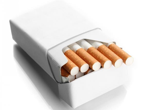 Повышение цен на табачные изделия в 2021 купить электронную сигарету саратов недорого