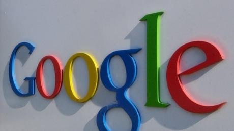 Google решил размещать рекламу на холодильниках и часах