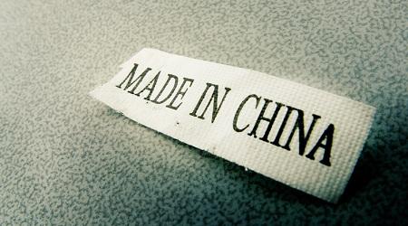 Китай монополизирует рынок интернет-торговли в России