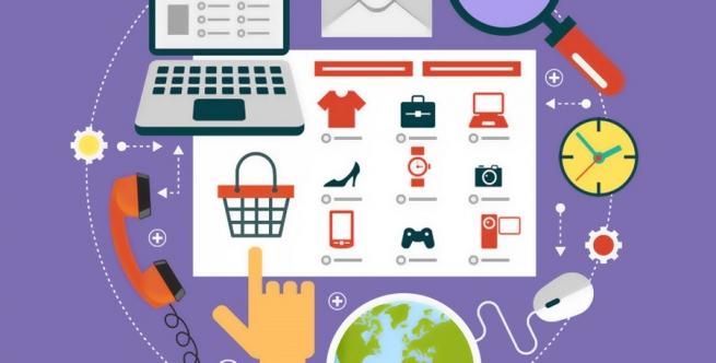 Коммерческая тайна интернет-магазинов останется под защитой