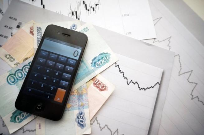 Недельная инфляция в России вернулась к росту