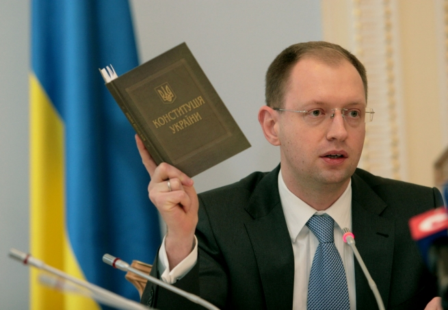 Торговля между Россией и Украиной может прекратиться в двустороннем формате