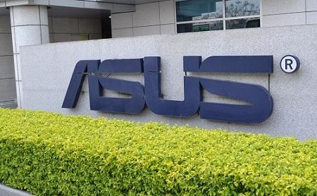 Asus опровергла информацию о прекращении поставок в Россию