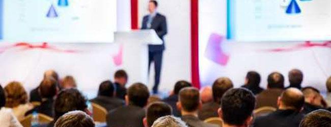 Трансляция бизнес-саммита розничной индустрии: держим руку на пульсе