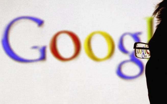 Эксперты заговорили о необходимости роста mobile-friendly сайтов