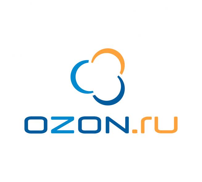 Ozon.ru начинает работу в Латвии