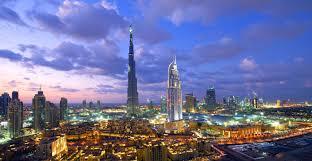 В условиях кризиса ОАЭ замораживают цены на социально значимые продукты