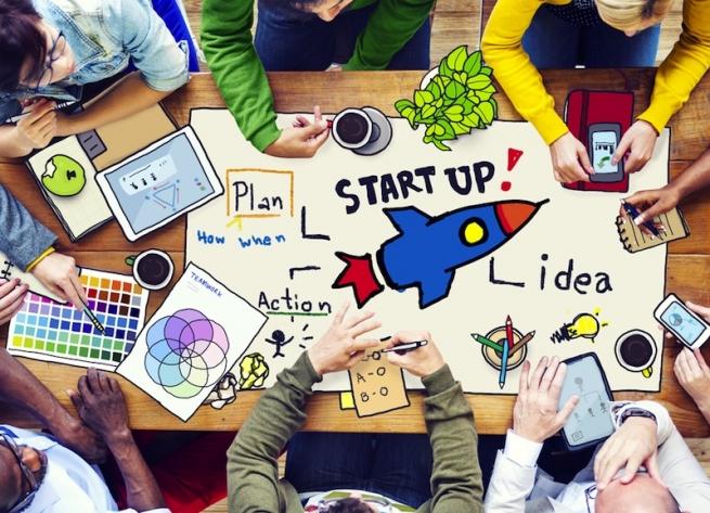 В Казани выбрали стартапы, которые поедут в Кремниевую долину