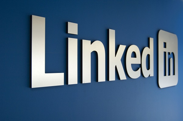 20 и 23 апреля пройдет онлайн-тренинг «LinkedIn — бесплатный поток клиентов для b2b»