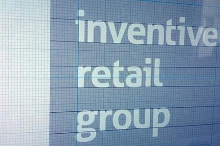 Продажи Inventive Retail Group увеличились на 46% в 2014 году