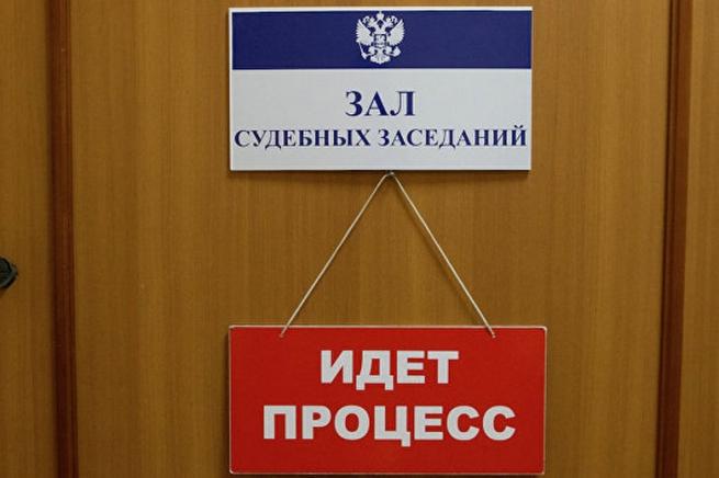Суд перенес заседание по делу «Зимней вишни» после госпитализации экс-главы МЧС Кузбасса