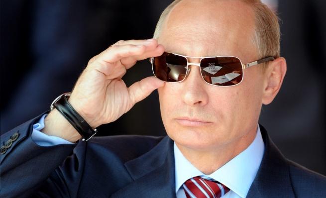 Путин поддержал торговлю без мигрантов