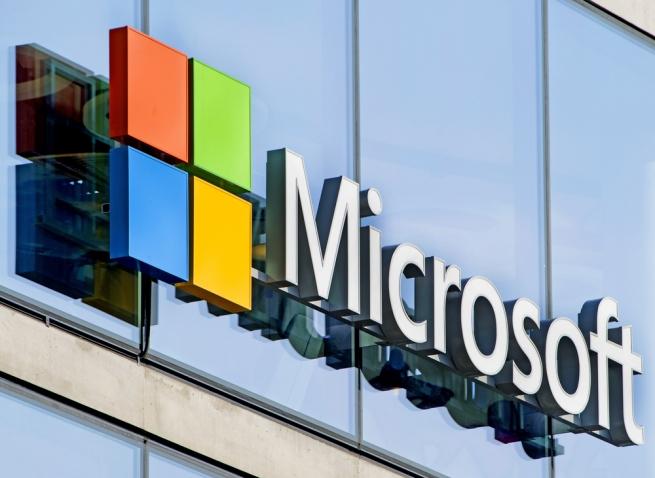 ФАС прекратила дело в отношении Microsoft