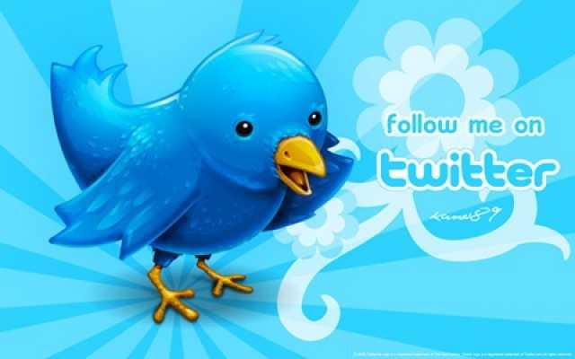 Twitter позволит звонить в интернет-магазины прямо из твитов