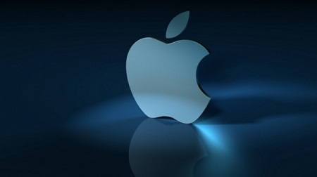 Apple потратит 80 млн руб на продвижение iPhone 6 в России