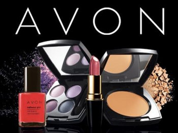 Долю в бизнесе Avon купит инвестфонд Cerberus Capital Management