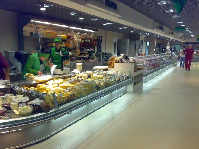 Х5 Retail Group откроет 70 магазинов в Татарстане