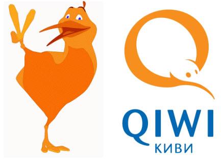 Чистая прибыль Qiwi увеличилась на 92% в третьем квартале