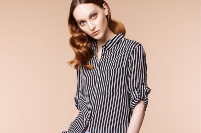 Онлайн магазин брендовой одежды