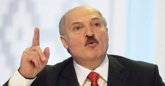 Белоруссия может увеличить поставки молока в РФ почти в 1,5 раза