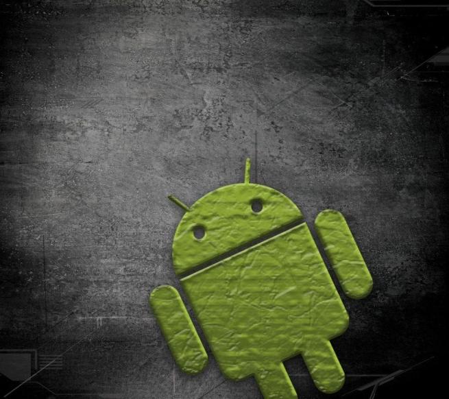 В России на 19% подешевели смартфоны