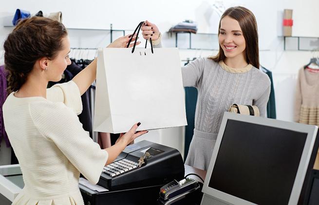 Что такое «инди-бренды» и как их продавать в России?