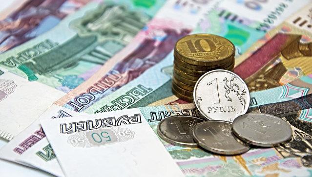 1 мая МРОТ сравнялся с прожиточным минимумом в России