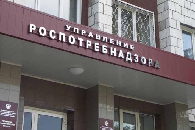 В Екатеринбурге ухудшается качество продуктов