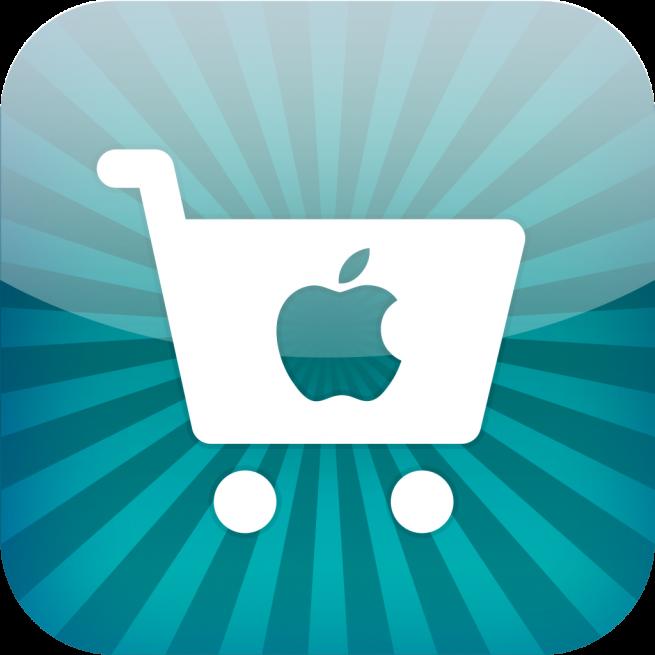 Apple снизила цены для россиян в App Store