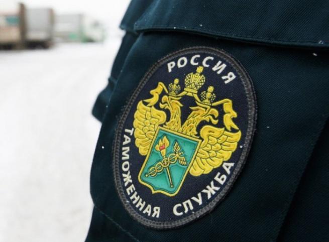 Таможня прекратила усиленные проверки украинской продукции