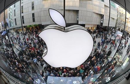 СМИ выяснили, каким будет iPhone 7